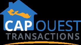 CAPOUEST Transactions : Agence Immobilière Ile de Ré